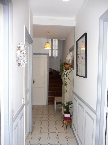 Vente maison / villa Villemomble 399900€ - Photo 6