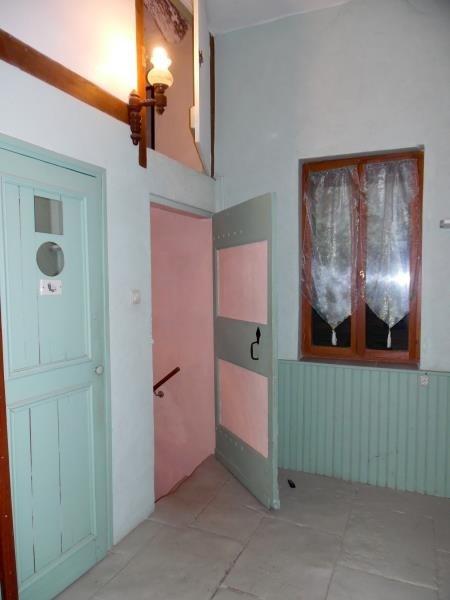 Venta  casa Marsillargues 107000€ - Fotografía 4