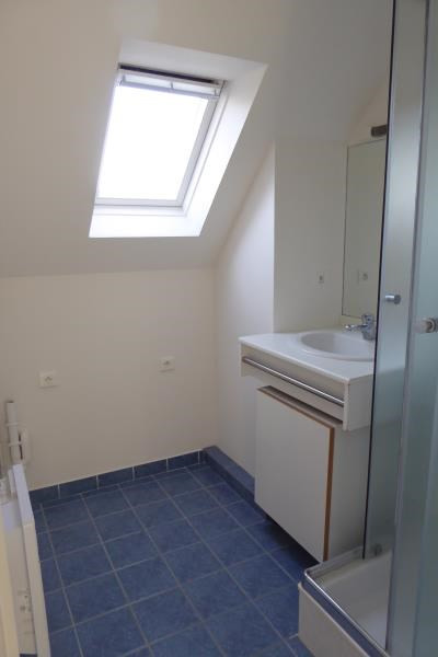 Vente appartement Fouesnant 169 000€ - Photo 6