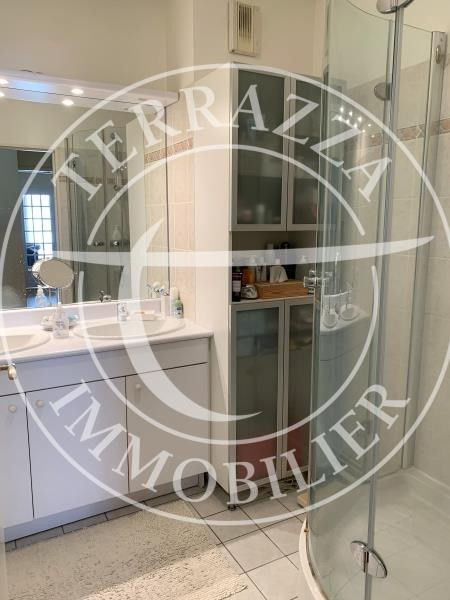 Sale apartment Marly le roi 749 000€ - Picture 11