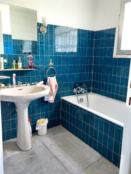 Deluxe sale house / villa Golfe juan 2450000€ - Picture 18