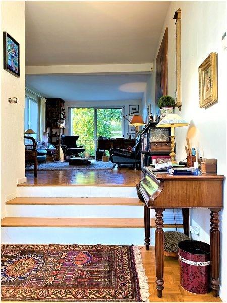 Vente maison / villa Juvisy sur orge 565000€ - Photo 4