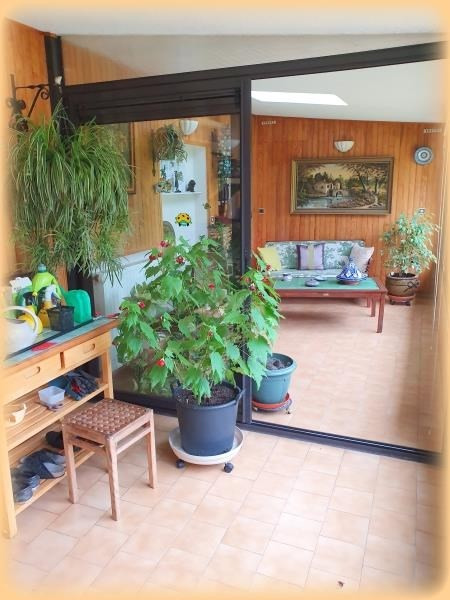 Vente maison / villa Le raincy 439000€ - Photo 13