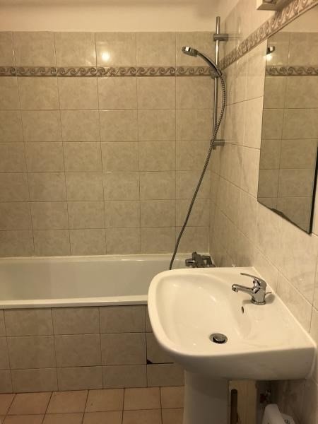 Rental apartment Le port marly 690€ CC - Picture 6