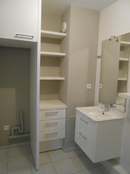 Rental apartment Caen 910€ CC - Picture 6