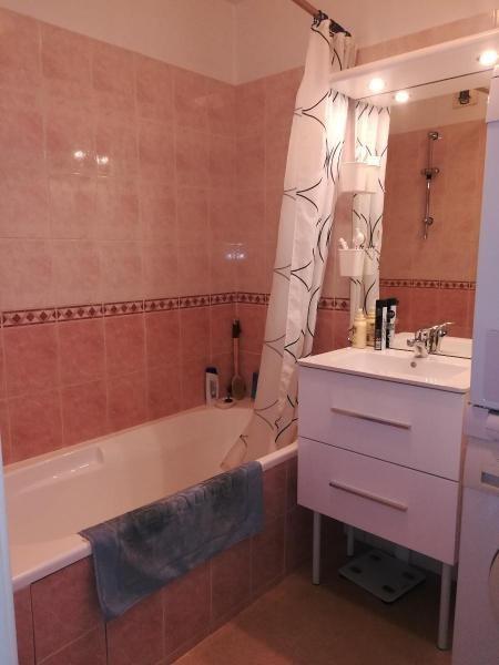 Location appartement Dijon 620€ CC - Photo 5