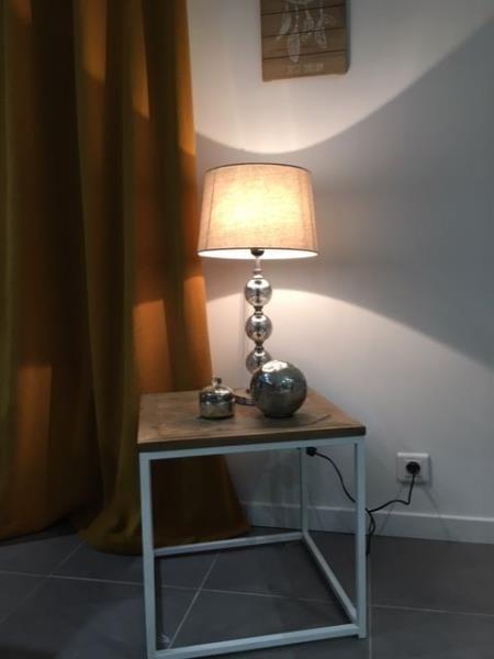 Produit d'investissement appartement Nimes 118000€ - Photo 2