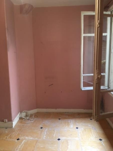 Vente appartement Paris 5ème 305 000€ - Photo 5