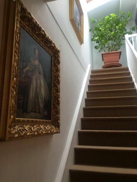 Deluxe sale house / villa Chanas 590000€ - Picture 11