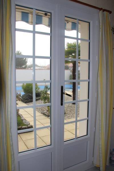 Sale house / villa Pornic 525000€ - Picture 9