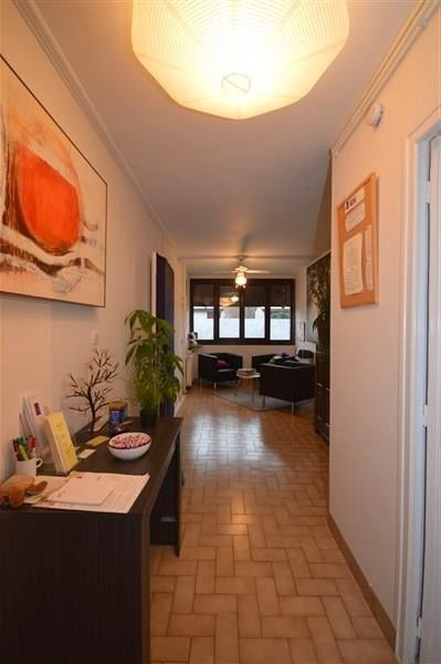 Sale apartment Fontaine 136500€ - Picture 2