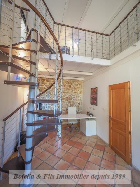 Vente de prestige maison / villa Uzes 795000€ - Photo 11