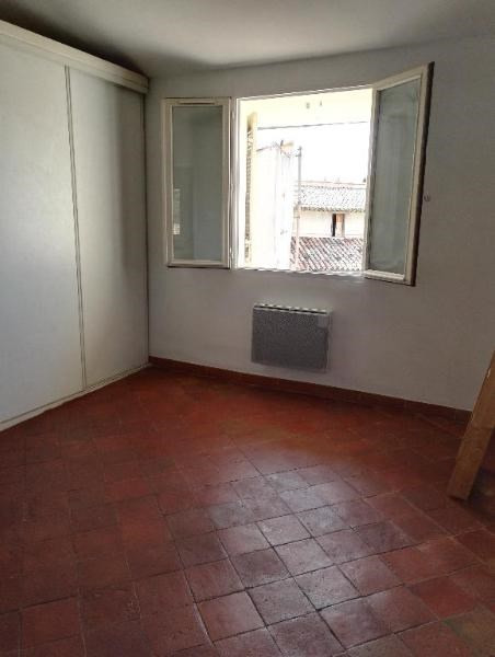 Location appartement Aix en provence 750€ CC - Photo 7