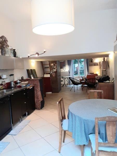 Vente appartement Oullins 182000€ - Photo 5