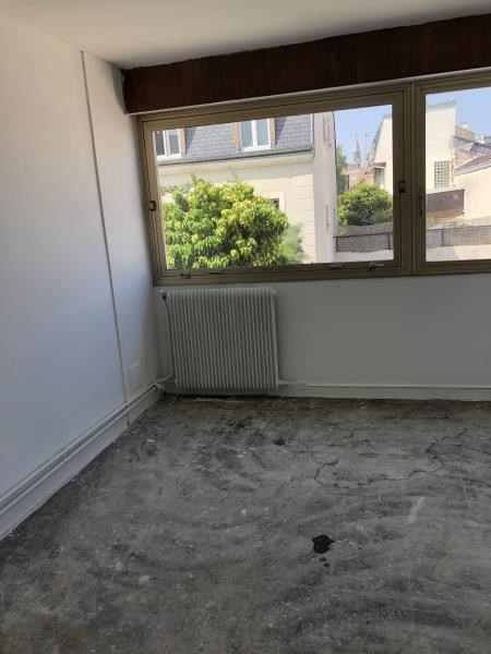 Sale apartment Gentilly 200000€ - Picture 3