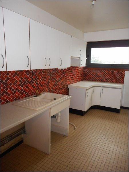 Location appartement Ablon sur seine 910€ CC - Photo 2