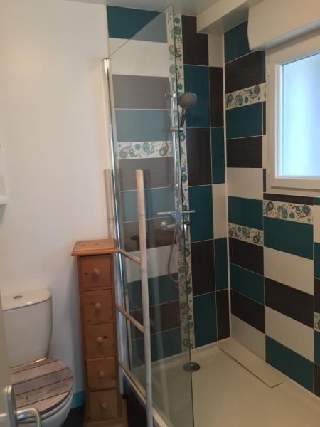 Sale apartment Coueron 149864€ - Picture 3