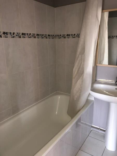 Vente appartement Noisy le sec 175000€ - Photo 4