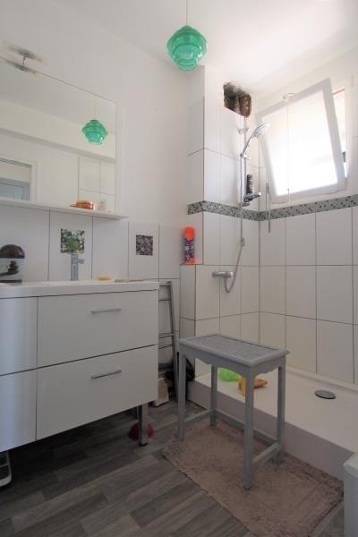 Sale apartment Le mans 113000€ - Picture 7