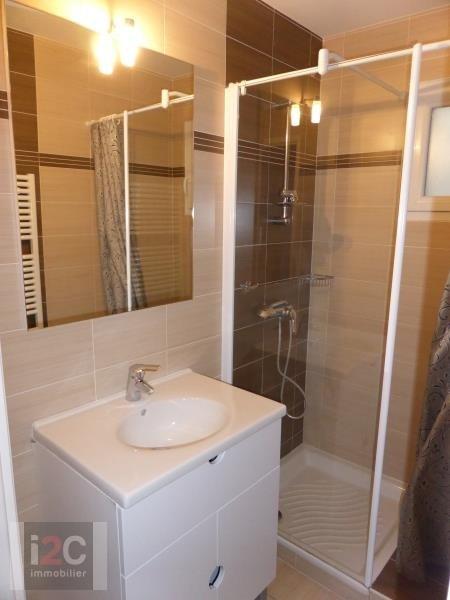 Rental house / villa Divonne les bains 2370€ CC - Picture 7