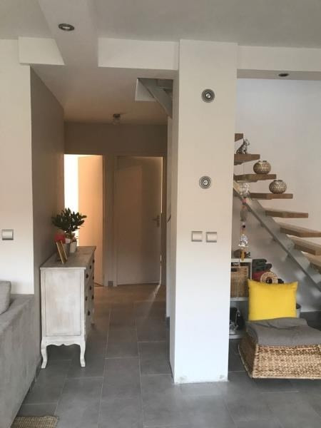 Vente appartement Cluses 194 000€ - Photo 3