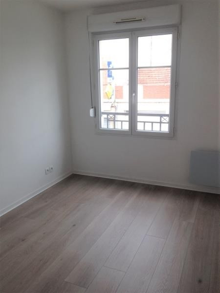 Alquiler  apartamento Bretigny sur orge 740€ CC - Fotografía 4