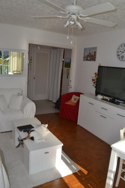 Sale apartment Montelimar 92000€ - Picture 2