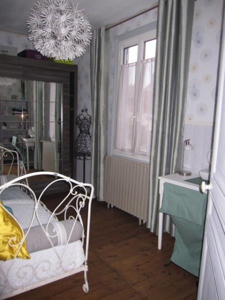 Sale house / villa Perigueux 139500€ - Picture 3