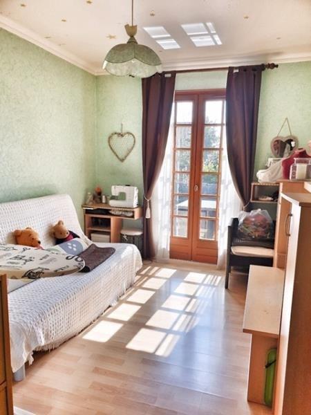 Vente maison / villa Taverny 388000€ - Photo 5