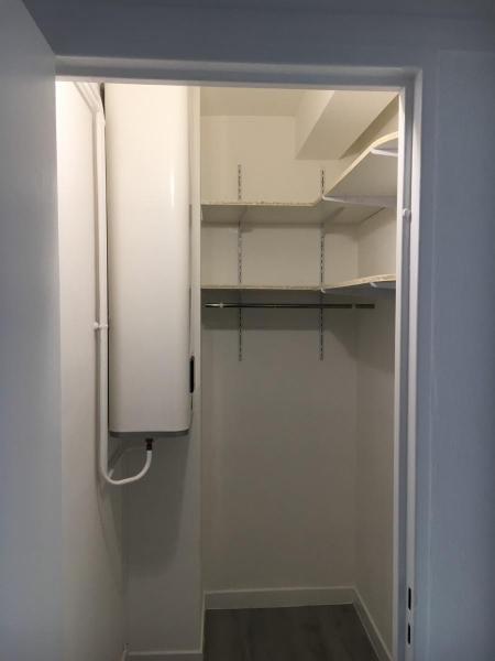 Location appartement Villeurbanne 770€ CC - Photo 5