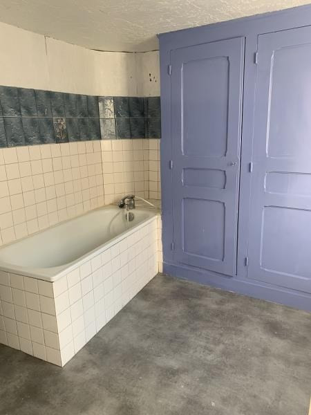 Location appartement Senlis 700€ CC - Photo 6
