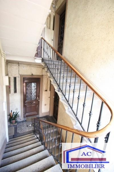 Vente appartement St etienne 125 000€ - Photo 7