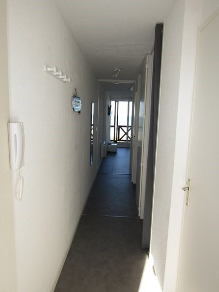 Vacation rental apartment Lacanau ocean 313€ - Picture 9