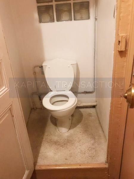 Sale apartment Paris 16ème 245 000€ - Picture 9