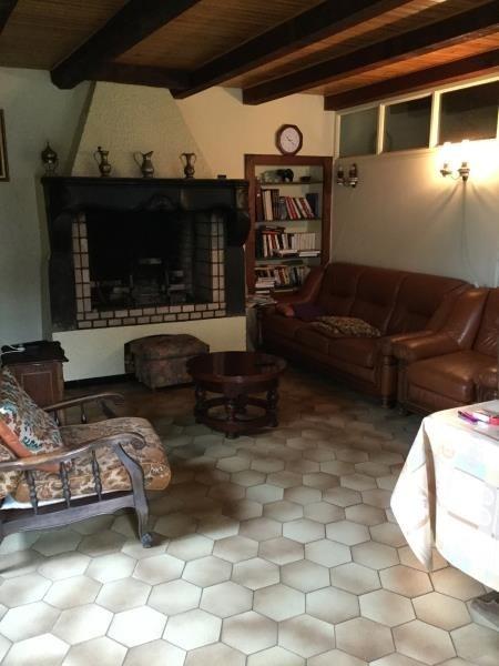 Vente maison / villa Tain l'hermitage 150000€ - Photo 2