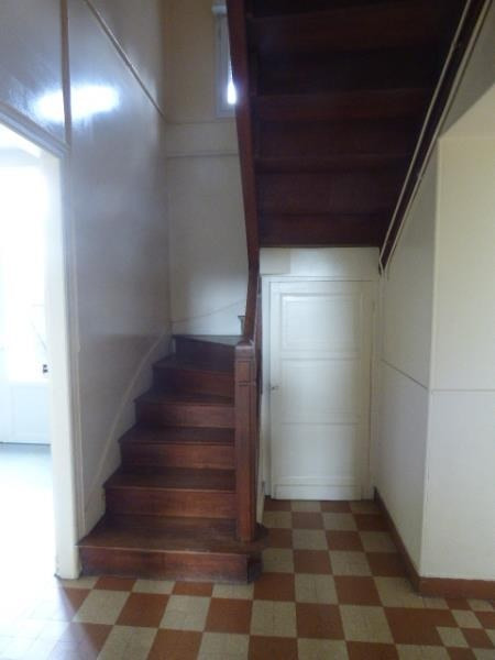 Vente maison / villa Savigny sur braye 103000€ - Photo 5