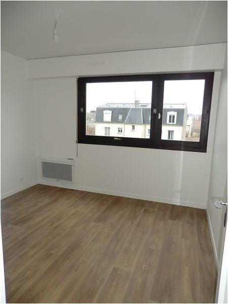 Rental apartment Draveil 505€ CC - Picture 2