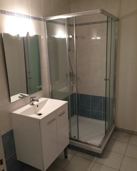 Location appartement Toulouse 537€ CC - Photo 4