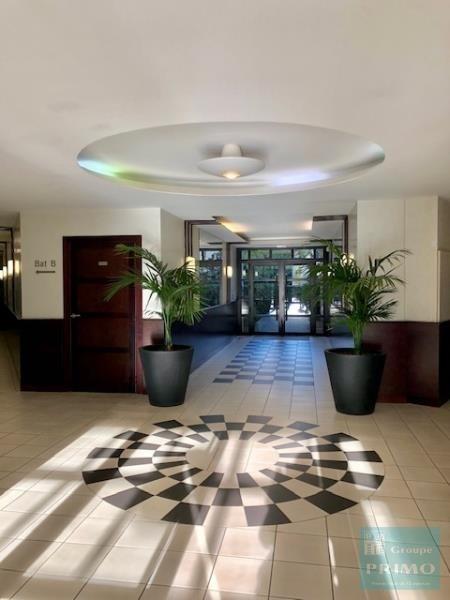 Vente appartement Le plessis robinson 379000€ - Photo 11