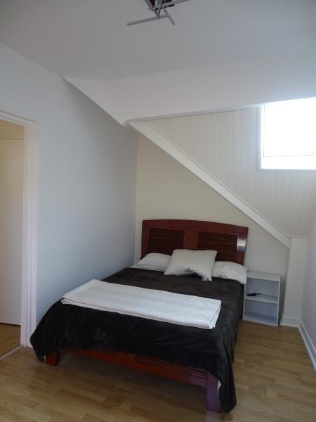 Prodotto dell' investimento appartamento Le mesnil en thelle 194000€ - Fotografia 3