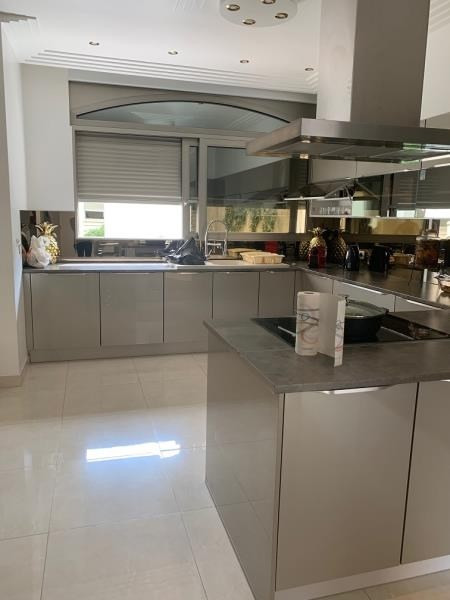 Vente de prestige maison / villa Villemonble 1250000€ - Photo 6