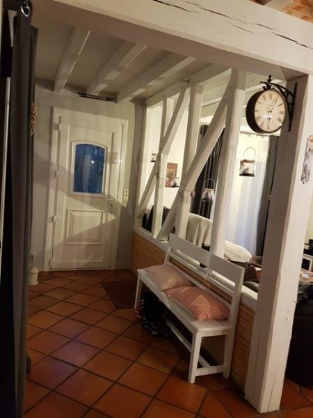 Vendita casa Maintenon 275600€ - Fotografia 9