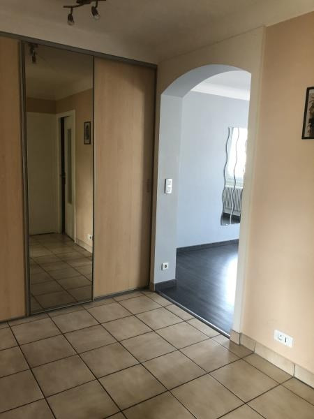 Vente appartement Oyonnax 90 000€ - Photo 3