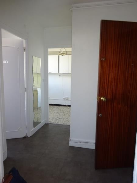 Rental apartment Villemomble 555€ CC - Picture 5