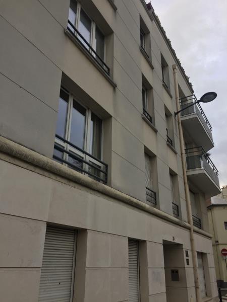 Venta  apartamento St denis 163000€ - Fotografía 4