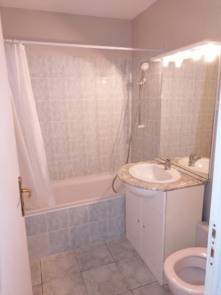 Vente maison / villa Le mans 120775€ - Photo 3