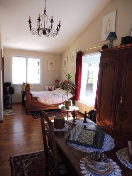 Vente maison / villa Brem sur mer 468000€ - Photo 9