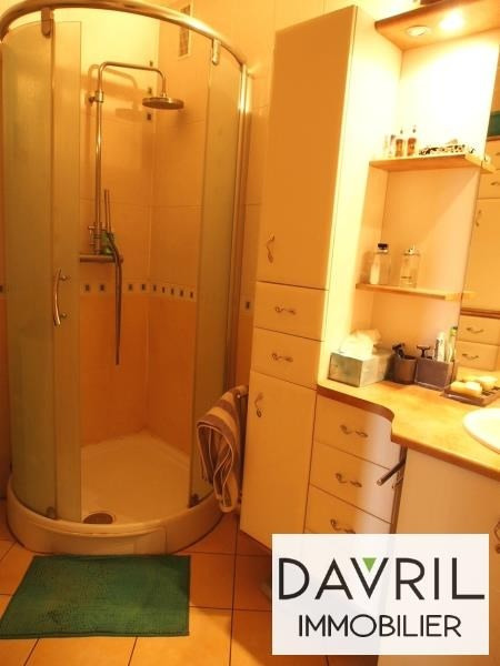 Sale apartment Andresy 199500€ - Picture 9