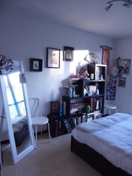 Location appartement Aix en provence 784€ CC - Photo 5