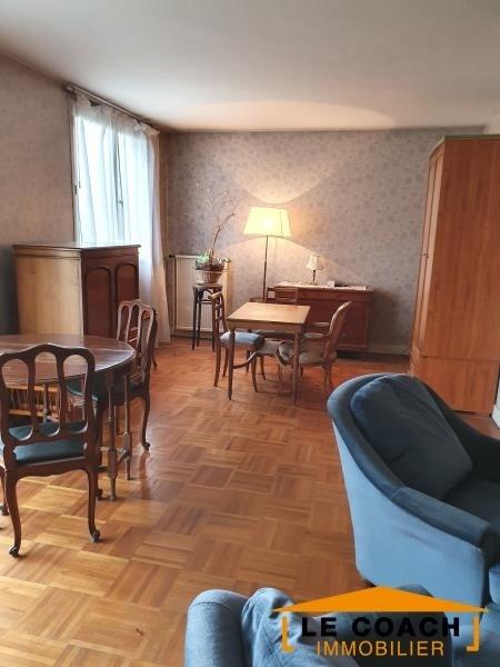 Vente appartement Livry gargan 205000€ - Photo 2